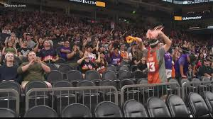 If he suits up, the bucks are the pick. Suns Vs Bucks What To Expect For 2021 Nba Finals Game 1 12news Com