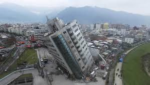 Image result for 汶川爆发大地震