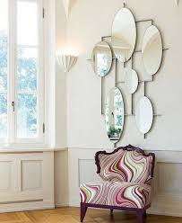 Decorative Mirror Designs
