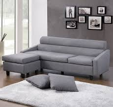 settee sofa bed. Wonderful Sofa Corner Sofa Bed Couch U2013 Bed Settee Suite Left U0026 Right In 6