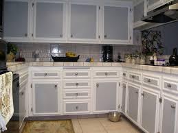 gliderite cabinet pulls. Plain Pulls Brilliant Strategies Of Gliderite Cabinet Pulls With H