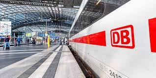 Juni 2021 um 12:45 uhr. Lokfuhrer Streik Bei Deutscher Bahn Ab Dienstagabend Deutschland Derstandard At International