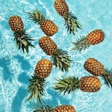 summer pool tumblr. Stayy0ungandwild: Marquenette-devona: Sororitysugar: Summer. Why Are You Throwing Summer Pool Tumblr