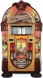 Rockola Vending Machine Custom RockOla Jukebox Machines Catalog AF Factory Direct Prices