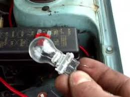 charging discharging car audio capacitor