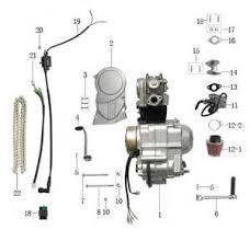 similiar coolster atv wiring diagram keywords baja 150 atv wiring diagram on buyang 110 atv wiring diagram