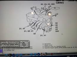 volvo penta kad 43 wiring diagram wiring diagram master • volvo kad 43 wiring diagram wiring library rh 96 was kostet eine wohnungsentruempelung de volvo penta engine wiring volvo penta schematics