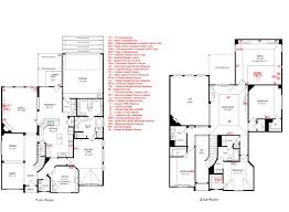 wiring home network diagram wiring dish network home wiring diagram new house networking wiring tom s hardware lovely home network diagram for