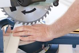 using hand tools. cutting corners / rushing, lifting /applying force incorrectly, using the incorrect tool for job, use of hand tools (hammers, spanners),