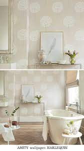 Rose Gold Wallpaper for Bathroom (Page ...