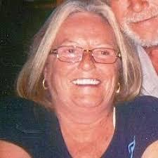 Diane Johnson   Obituaries   DrydenWire.com