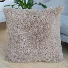 <b>Декоративная подушка</b> SOPHIE