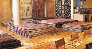 landry arcari oriental rugs carpeting 333 stuart st boston ma carpet rug dealers oriental mapquest