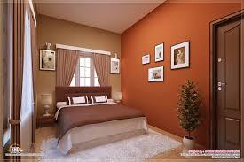 Latest Interior Designs In India - Amitabh bachchan house interior photos