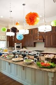 Small Picture Home Party Decorations Home Decorating Ideas Kitchen Designs
