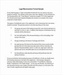Legal Memorandum Template Word Best Of Sample Memo Template Legal