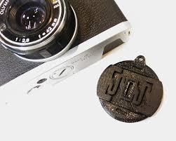 Lens Cap Design 3d Printed Lens Cap Dan Jones Product Design