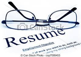 Resume - csp7095453