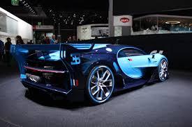 2018 bugatti chiron hypercar. simple chiron 2018 bugatti chiron picture  doc548738  bugatti clasicosveyronchironvision  gt pinterest and cars in bugatti chiron hypercar e