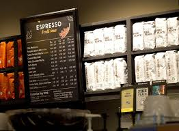 starbucks coffee menu board. Beautiful Menu Starbucks Canada Announces It Will Include Calorie Information On Menu  Boards At All Locations Beginning September 29 2016 For Coffee Menu Board U