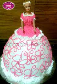 Delicious Cakes Hyderabad Wedding Cakes Birthday Cakes