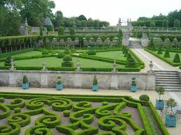 Small Picture 63 best French Gardens images on Pinterest Gardens Formal