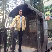 "40+ ""Aslam Chaudhry"" profiles   LinkedIn"