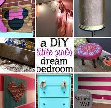 teenage room ideas diy. diy little girls bedroom ideas images teenage room