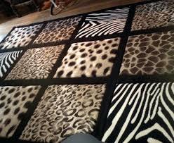 zebra print area rug nice design animal print area rug home designing inspiration large intended for zebra print area rug