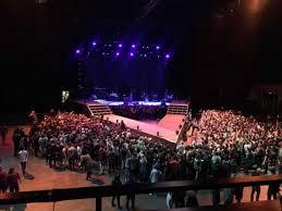 Photos At Bill Graham Civic Auditorium