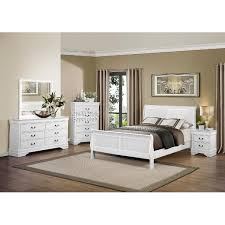 Shop Queen Bedroom Sets | Furniture Store | RC Willey