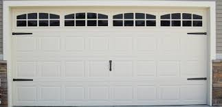 16x7 garage doorGarage Doors 167 And On Garage Door Lock  Home Garage Ideas
