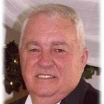 Kenneth Wayne Inman Obituary - Visitation & Funeral Information