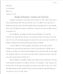admin   cytotecusa   page formal essay