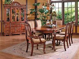 Where To Buy A Dining Room Set - Best place to buy dining room furniture