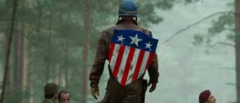 Road to Endgame: Captain America: The First Avenger Revisited – /Film