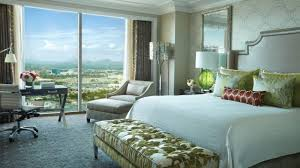 Mgm Signature One Bedroom Balcony Suite Floor Plan 4 Bedroom Suites In Las Vegas Lavish One Bedroom Suite Signature