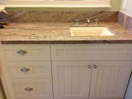 sink counter top bathroom remodel fullerton