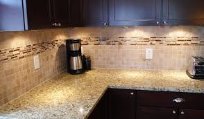 new home depot backsplash kitchen at geneslove me layout fireplace basement idea tile installation l