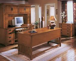 image mission home styles furniture. mission style home office furniture of exemplary images image styles