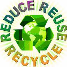 super reduce reuse repair recycle lidocious xoearth reducereuserecycleglobereicon