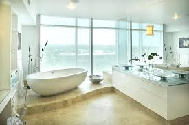 full size of jetted tub shower combo images bathtub combination steam dreaming of a spa at