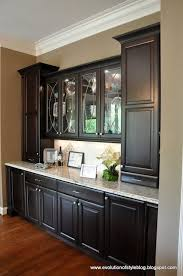 dining room cabinet. amazing built in buffet - this is what i see as the butler\u0026 pantry hallway between kitchen and formal dining room cabinet g
