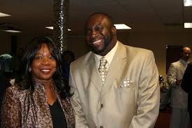 """A Good Thing in Newark""""... The ReMA Clergy Appreciation Banquet! - nj.com"""