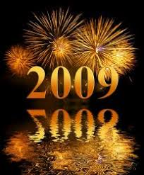 happy new year 2009. Simple Year This  With Happy New Year 2009