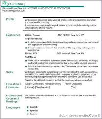 Sample Resume Summary For Freshers Best Of R Epic Professional Headline Resume Examples Best Sample Resume