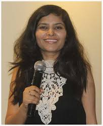 famous life coaches saloni singh certified life coach