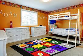 flooring nice image avalon flooring design ideas with orange nice image avalon flooring design ideas with
