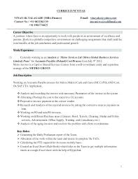 find an essay topics expository
