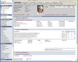 Ltc Charting System Ltc Electronic Charting Sha256 Bitcoin Address